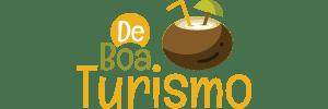 De Boa Turismo, Guia de turismo ou Guia turístico em Salvador